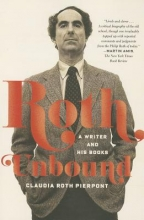 Pierpont, Claudia Roth Roth Unbound
