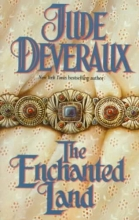 Deveraux, Jude The Enchanted Land