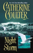 Coulter, Catherine Night Storm
