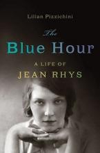 Pizzichini, Lilian The Blue Hour