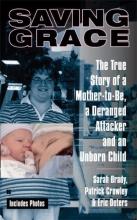 Brady, Sarah Saving Grace