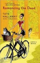 Hallaway, Tate Romancing the Dead