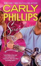 Phillips, Carly Serendipity