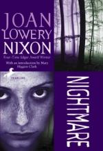 Nixon, Joan Lowery Nightmare