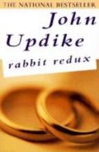 Updike, John Rabbit Redux