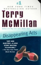 McMillan, Terry Disappearing Acts