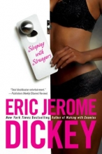 Dickey, Eric Jerome Sleeping with Strangers