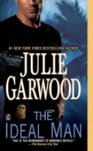 Garwood, Julie The Ideal Man