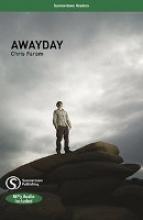 Faram, Chris Awayday