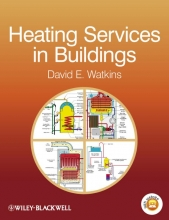 Watkins, David E. Heating Services in Buildings
