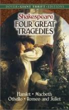 Shakespeare, William Four Great Tragedies
