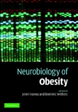 Harvey, Jenni Neurobiology of Obesity