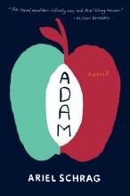 Schrag, Ariel Adam