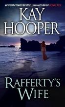 Hooper, Kay Rafferty`s Wife