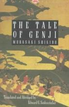 Murasaki, Shikibu The Tale of Genji