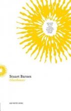 Barnes, Stuart Glasshouses