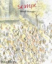 Sempe, Jean-Jacques Sempe