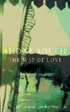 Soueif, Adhaf Map of Love
