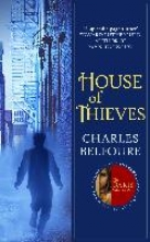 Belfoure, Charles House of Thieves