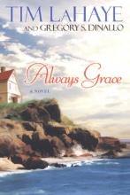 LaHaye, Tim Always Grace
