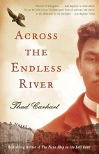 Carhart, Thad Across the Endless River