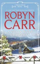 Carr, Robyn A Virgin River Christmas