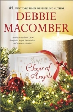 Macomber, Debbie Choir of Angels
