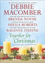 Macomber, Debbie Together for Christmas