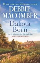 Macomber, Debbie Dakota Born