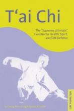 Man-Ch`Ing, Cheng,   Smith, Robert W. T`ai Chi
