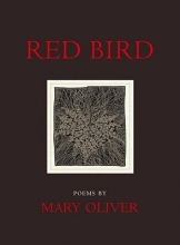 Oliver, Mary Red Bird