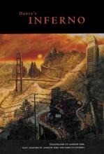 Birk, Sandow,   Sanders, Marcus,   Dante Alighieri Dante`s Inferno