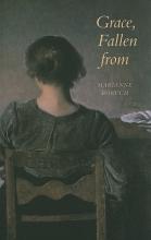 Boruch, Marianne Grace, Fallen from