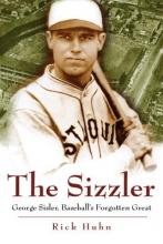 Rick Huhn The Sizzler