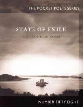 Peri Rossi, Cristina State of Exile