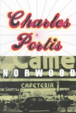 Portis, Charles Norwood