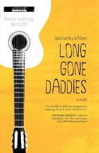 Williams, David Wesley Long Gone Daddies