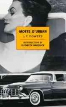 Powers, J. F. Morte D`Urban