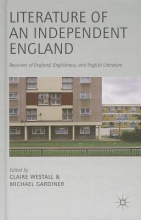 Literature of an Independent England