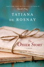 Rosnay, Tatiana de The Other Story