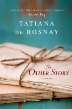 De Rosnay, Tatiana The Other Story