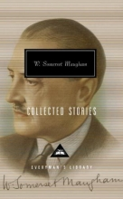 Maugham, W. Somerset Collected Stories