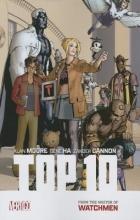 Moore, Alan Top 10