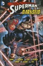 Byrne, John Superman Vs. Darkseid