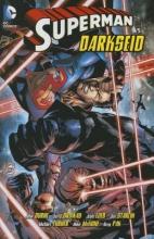 Byrne, John Superman Vs. Darkseid