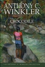 Winkler, Anthony C. Crocodile