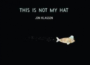 Klassen, Jon This Is Not My Hat
