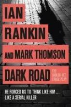 Rankin, Ian Dark Road