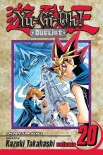 Takahashi, Kazuki Yu-gi-oh! Duelist 20