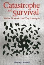 Stewart, Elizabeth Catastrophe and Survival